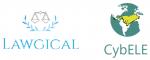 CybELE Logo