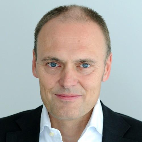 Dr Manfred Krischke