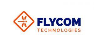 Flycom Technologies