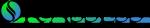 ReASSESS Logo